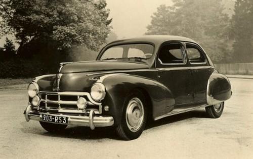Peugeot 203 darl'mat (2)