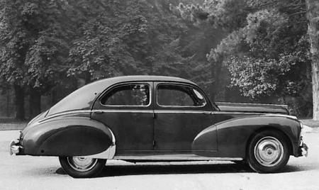 Peugeot 203 darl'mat (3)