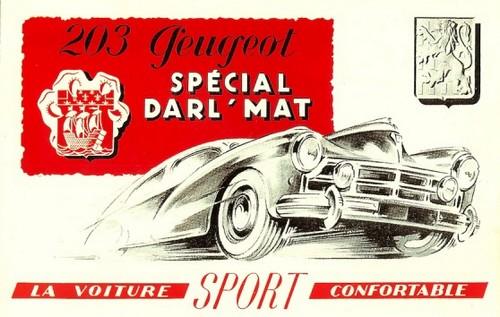 Peugeot 203 darl'mat (4)