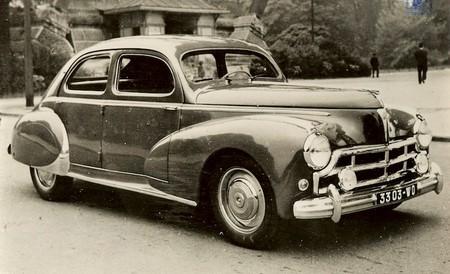 Peugeot 203 darl'mat (5)