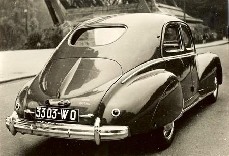 Peugeot 203 darl'mat (6)