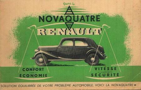 Renault Novaquatre (3)