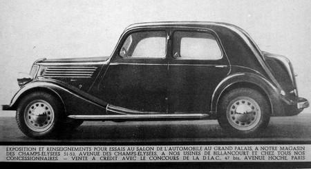 Renault Novaquatre (4)