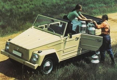 Volkswagen 181 (10)