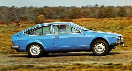 Alfa Romeo GTV (1b)