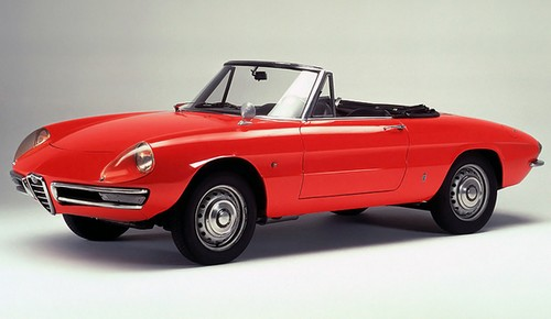 Alfa Romeo Spider Coda Longa (3)