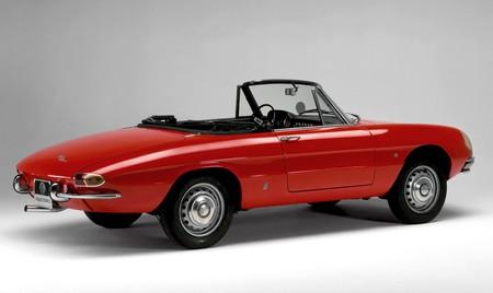 Alfa Romeo Spider Coda Longa (5)