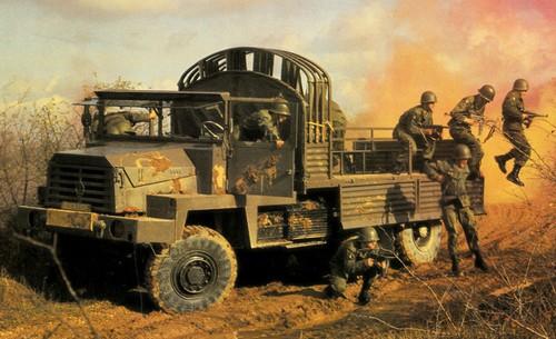 Berliet GBC-8KT (2)
