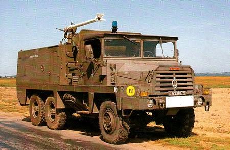 Berliet GBC-8KT (3)