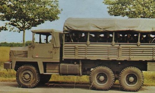 Berliet GBC 8KT (a)