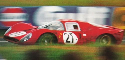 Ferrari 330 P4 (6)