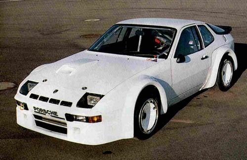 Porsche 924 Carrera GTR (1)