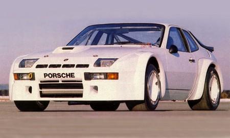 Porsche 924 Carrera GTR (2)
