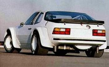 Porsche 924 Carrera GTR (3)