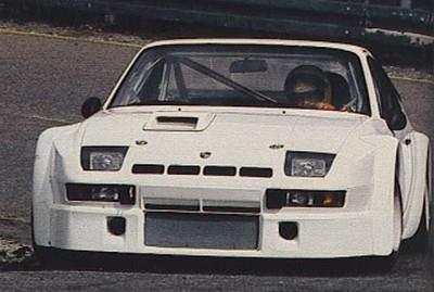Porsche 924 Carrera GTR (4)