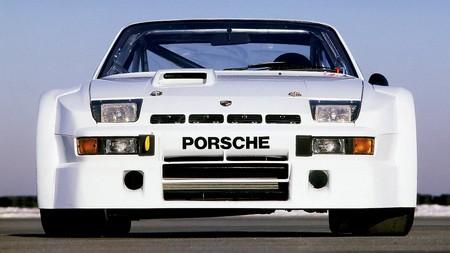 Porsche 924 Carrera GTR (5)