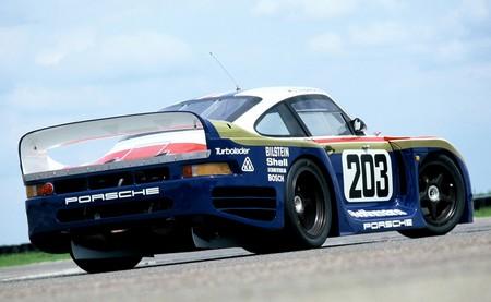 Porsche 961 (2)