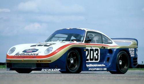 Porsche 961 (3)