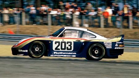 Porsche 961 (5)