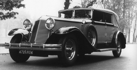 Renault Reinastella (3)