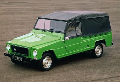 Renault Rodéo 4 (1)