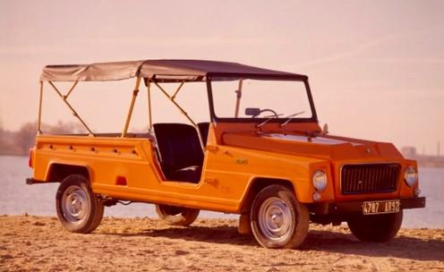 Renault Rodéo 4 (4)