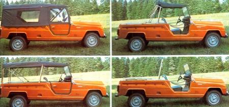 Renault Rodéo 4 (8)