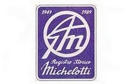michelotti