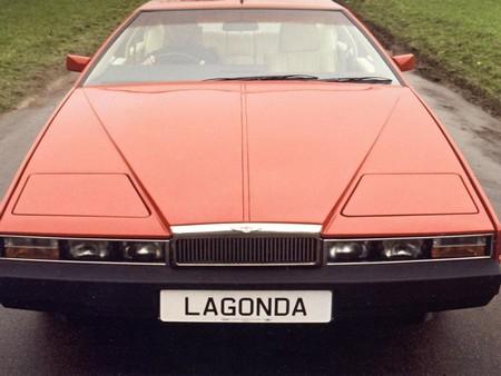 Aston Martin lagonda Serie 2 (1)