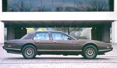Aston Martin lagonda Serie 2 (3)