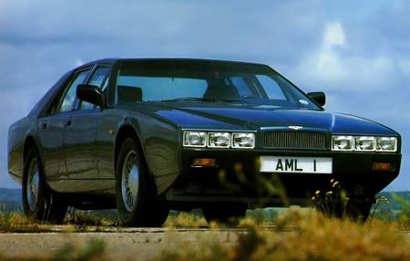 Aston Martin lagonda Serie 4 (1)