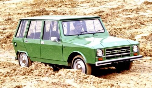 Citroën FAF (2)