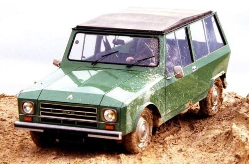 Citroën FAF (4)