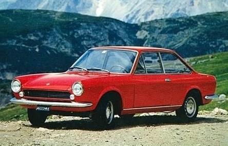 Fiat 124 coupé 1 (3)