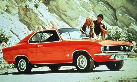 Opel Manta A (1)