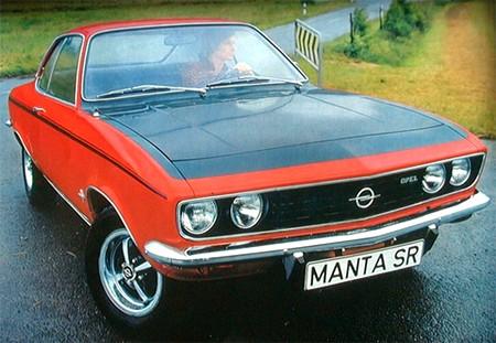 Opel Manta A SR (1)
