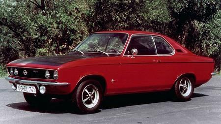 Opel Manta A SR (2)
