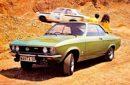 Opel Manta A SR (b)