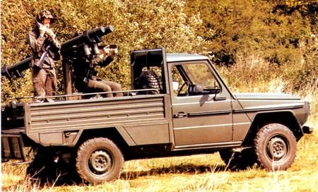 Peugeot P4 milan (1)