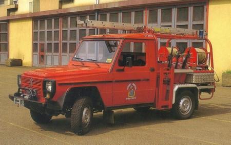 Peugeot P4 pompier (1)