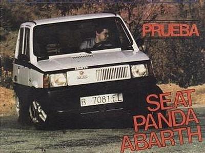 Seat panda Abarth (4)