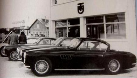 Talbot T14 LS (2)