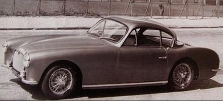Talbot T14 LS