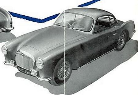Talbot T14