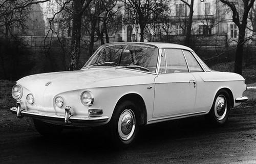 VW KG 34 (1)
