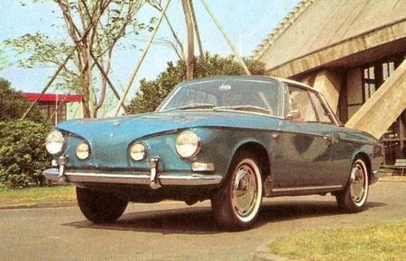 VW KG 34 (3)