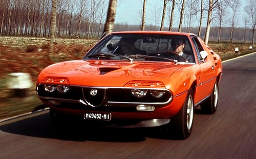 Alfa Romeo Montreal (1)
