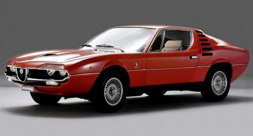 Alfa Romeo Montreal (2)
