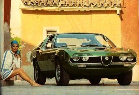 Alfa Romeo Montreal (4)