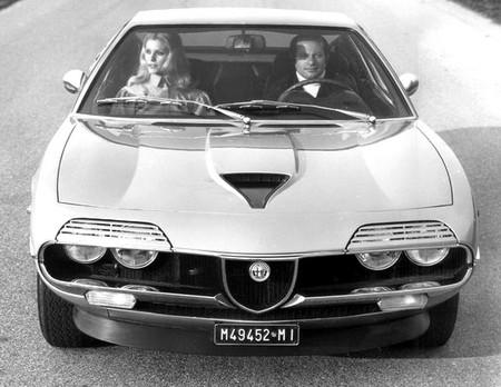 Alfa Romeo Montreal (5)
